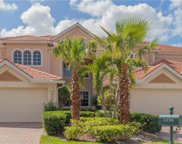 3230 Sea Haven CT Unit 2404, North Fort Myers image
