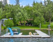 6916 W Boutwell Dr, Coeur d'Alene image