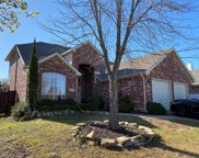 6807 Country Club Drive, Sachse image