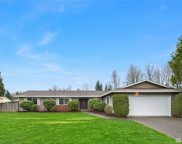 14713 112th Ave NE, Kirkland image