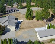 10119 174th Ave NE, Granite Falls image