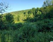 County Route 9, New Lebanon image