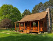 4492 S State Road, Harbor Springs image