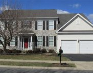 5901 John Fries, Lower Macungie Township image