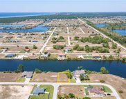 4115 Nw 33rd  Street, Cape Coral image