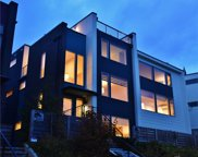 6907 Seward Park Ave S, Seattle image