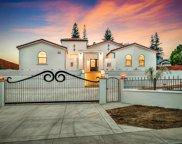 8775  Winding Way, Fair Oaks image