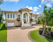 5 Colley Cv Dr, Gulf Breeze image