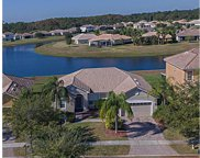 3520 Forest Park Drive, Kissimmee image