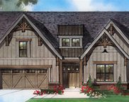 15531 Woodford Drive, Westfield image