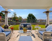 22521 Bluejay, Mission Viejo image