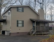 1333 Cupid Way, Sevierville image