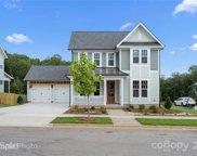 236 Auburn  View Unit #411, Rock Hill image