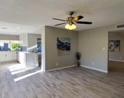 4102 W Hearn Road, Phoenix image