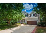 3318  Sherborne Drive, Fort Mill image