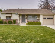 455 Kenmore Ave, Sunnyvale image