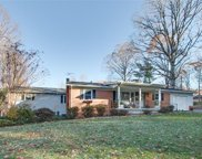 513 Ideal Drive, Asheboro image