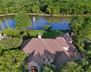 4518 Shadywood, Colleyville image
