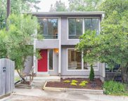 5277 Windy Hill Drive, Raleigh image