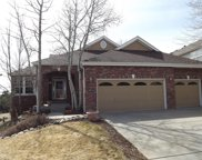 22734 East Ridge Trail Drive, Aurora image