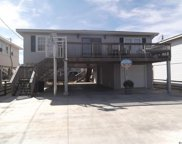 303 51st Ave. N, North Myrtle Beach image