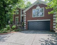 309 Saint Andrews Dr, Franklin image