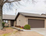 610 Tanager Court, Greer image