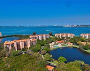 4750 Dolphin Cay Lane S Unit 206, St Petersburg image