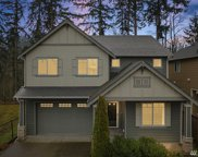 33018 47th Place S, Federal Way image