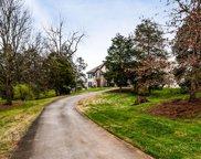 932 Shade Tree Lane, Knoxville image
