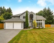 23415 29th Ave W, Brier image