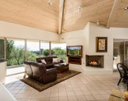 10776 E Tamarisk Way, Scottsdale image