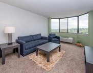 291 7th Street W Unit #1503, Saint Paul image