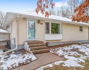 2332 Laport Drive, Mounds View image