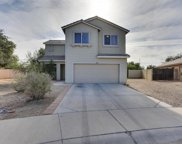 3489 S 162nd Lane, Goodyear image