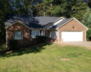 1843 Timberlake  Drive Unit #46, Rock Hill image