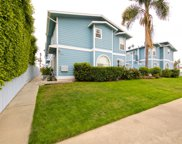 1009 Tourmaline Street Unit #3, Pacific Beach/Mission Beach image