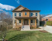 4831 8TH STREET S, Arlington image
