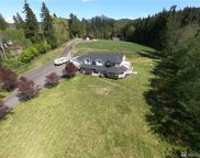 6833 230th Ave NE, Granite Falls image