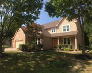 7033 Bluffgrove  Circle, Indianapolis image
