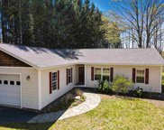 7516 Blackwood Ct, Harbor Springs image