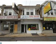 8909 West Chester Pike, Upper Darby image