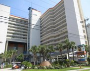 5300 N Ocean Blvd. N Unit 808, Myrtle Beach image
