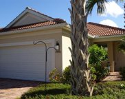 15092 Estuary Cir, Bonita Springs image