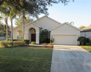 1202 Trentwood Court, Lake Mary image