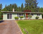 2634 Sherman Ave, Port Orchard image
