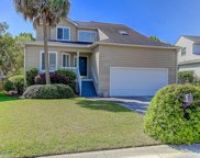 304 Wild Horse Lane, Mount Pleasant image