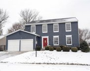 12546 Traverse  Place, Fishers image
