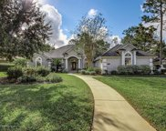 13022 HUNTLEY MANOR DR, Jacksonville image