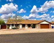 6314 E Indigo Street, Mesa image